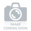 Lisianthus do excalibur blue picotee